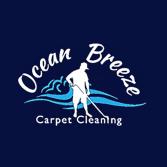 Ocean Breeze Carpet Cleaning