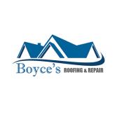 Boyce's Roofing and Repair