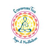 CommuniTea Yoga & Meditation
