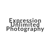 Expression Unlimited Photography