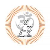 Shanti Kitti Yoga