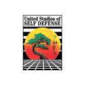 United Studios of Self Defense Oceanside
