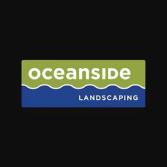 Oceanside Landscaping, LLC
