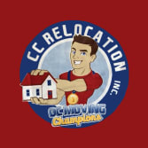 CC Relocation