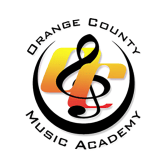 Orange County Music Academy