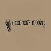 OConnors Moving