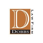 Dobbs Law Firm, Inc.