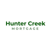 Hunter Creek Mortgage, Inc.