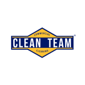 Clean Team Commercial Cleaning - Indianapolis / Central Indiana