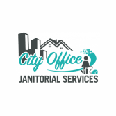 City Office Janitorial Services - Indianapolis