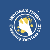 Indiana's Finest Cleaning Services LLC
