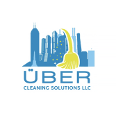 Uber Cleaning Solutions LLC