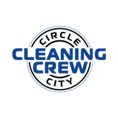 Circle City Cleaning Crew