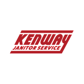 Kenway Janitor Service