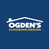 Ogden's Flooring and Design