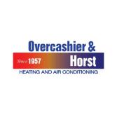 Overcashier & Horst