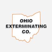 Ohio Exterminating