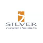 Silver Development and Associates, Inc.
