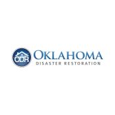 Oklahoma Disaster Restoration