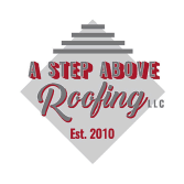 A Step Above Roofing L.L.C.