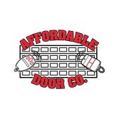 Affordable Door Co.