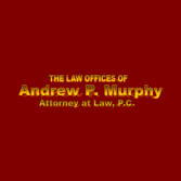 The Law Offices of Andrew P. Murphy