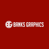 Banks Graphics