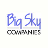 Big Sky Roofing