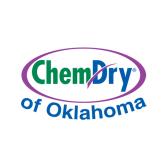 Chem-Dry of Oklahoma
