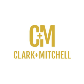 Clark + Mitchell