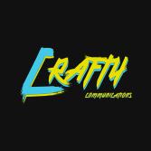 Crafty Communications