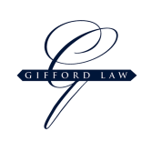 Gifford Law PLLC