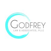 Godfrey Law & Associates, PLLC