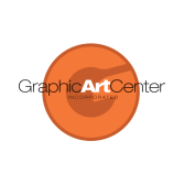 Graphic Art Center Incorporated