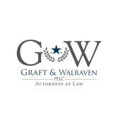Graft & Walraven, PLLC