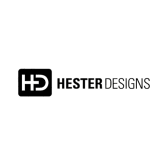 Hester Designs, LLC
