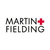 Martin + Fielding
