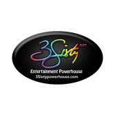 3Sixty Entertainment Powerhouse
