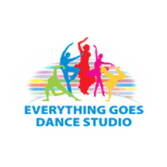 Everything Goes Dance