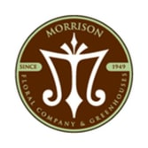 Morrison Floral Co. and Greenhouses