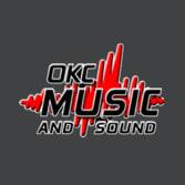 OKC Music and Sound