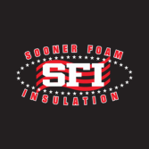 Sooner Foam Insulation