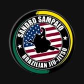 Sandro Sampaio Brazilian Jiu Jitsu