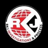 RKJ Investigations & Process