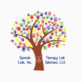 Speech Link, Inc. & Therapy Link Solutions, LLC