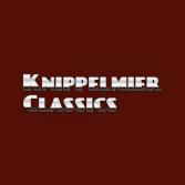 Knippelmier Classics