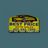 Best Price Auto Sales