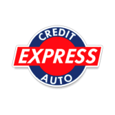 Express Credit Auto