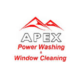 Apex Window Cleaning and Pressure Washing