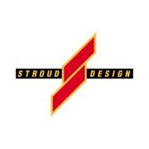 Stroud Design